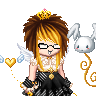 Zukku-chan's avatar