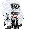 TsuyuYasha's avatar