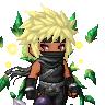 tobasko's avatar