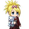 Delilah Cruiz's avatar
