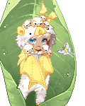 Kyjoto's avatar