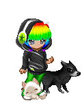 RainbowDash1112's avatar