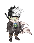 Blunts For Daze's avatar