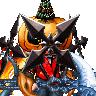 sycogonewako's avatar