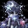 dragonchik7's avatar