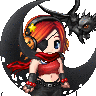 Dark Rose Kitti's avatar