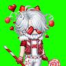Corbenic's avatar