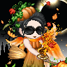 JadedLauravina's avatar