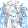 I raaay I's avatar