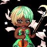 Butter my Music's avatar