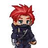 echi619's avatar