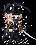 1 soma's avatar