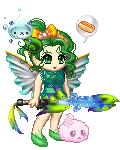 Nurcahaya's avatar