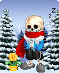 SuperRealisticSans
