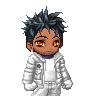 Mydis's avatar
