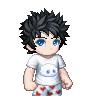 haydaru_xhem's avatar