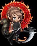 Lynis's avatar