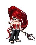 demonicryuu's avatar