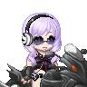 [Live_Autopsy]'s avatar