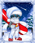 Hirro_Orrih's avatar