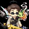 Mouken727's avatar