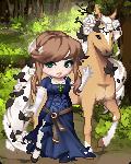 BlackFireKitsune's avatar