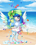 omgpeeps's avatar