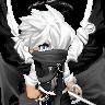 XxDub_DruidxX's avatar