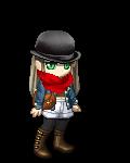 kikigema's avatar