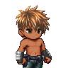 -Magik Banana-'s avatar
