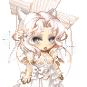 sapphireprincess14579's avatar