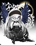 priya yume's avatar