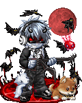 rudi59's avatar
