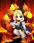 MNI code FIRE 026