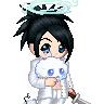 Cutie Sweetheart's avatar