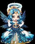 Copeh's avatar