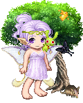 Azmaria_Pondera's avatar