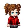 Miss903's avatar