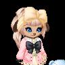 Kika93's avatar