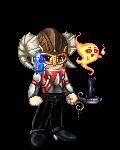 Vacant's avatar