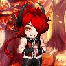 Yugi023's avatar