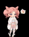 MINHOYAH's avatar