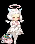 TheEmoRagDoll's avatar