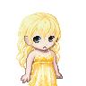 Little Teacups's avatar