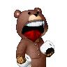 poochunks's avatar