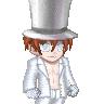park_parker's avatar