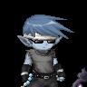 Yakumo Fujii's avatar