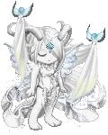 Zuri-kai's avatar