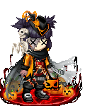 Yasira's avatar