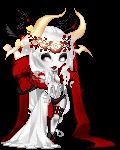 Salii -Y- Vainqueur's avatar